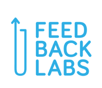 Feed Back Labs logo