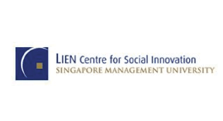 Lien Centre for Social Innovation logo